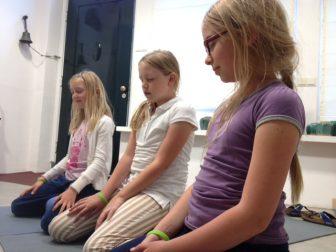 Workshop kinderen | De Boomhut