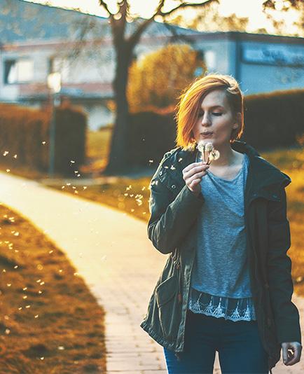 Sociaal emotionele begeleiding | De Boomhut Enschede
