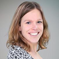 Linda Nijhof | Orthopedagoog Enschede